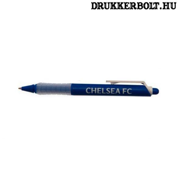 Chelsea FC toll (hivatalos klubtermék)