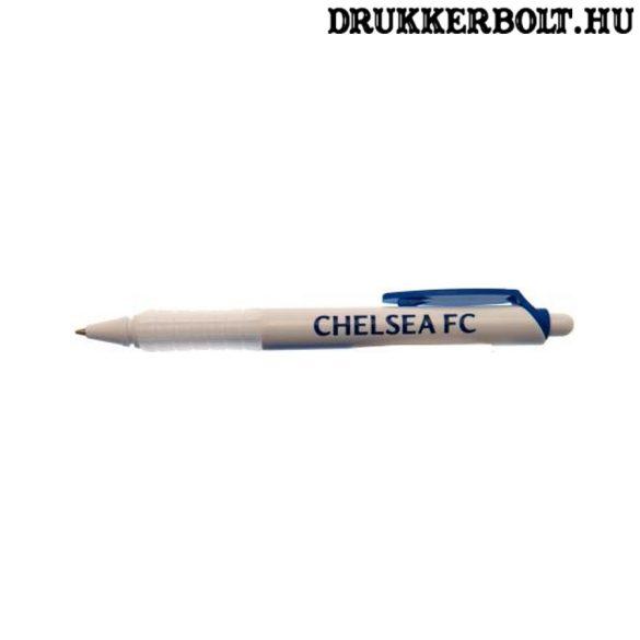 Chelsea FC toll (hivatalos klubtermék) - Magyarország egyik ... c2c69475f5