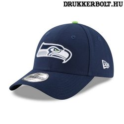 NEW ERA NFL Seattle Seahawks baseball sapka - eredeti, hivatalos termék