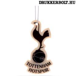 Tottenham Hotspur autós illatosító / légfrissítő (többféle illatban)