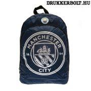 Manchester City hátizsák / hátitáska - eredeti, liszenszelt klubtermék!