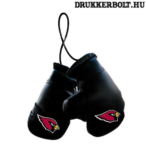 Arizona Cardinals mini boxkesztyű - eredeti NFL termék