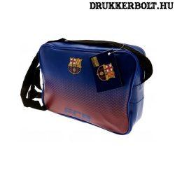 FC Barcelona válltáska - Barca oldaltáska