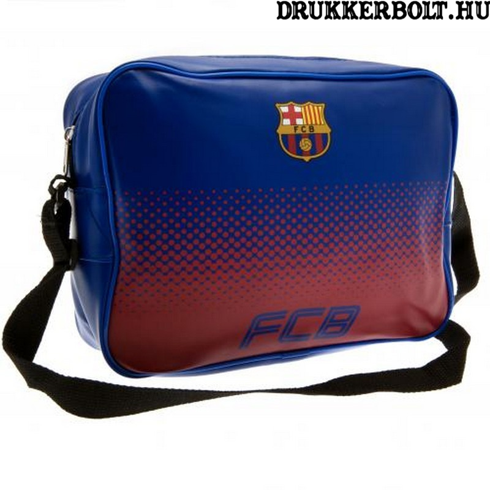 FC Barcelona válltáska - Barca oldaltáska - Magyarország egyik ... 67600829c1