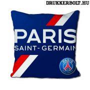 Paris Saint Germain kispárna - eredeti, hivatalos PSG klubtermék!