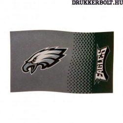 Philadelphia Eagles óriás zászló - hivatalos NFL termék!