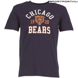 NFL Chicago Bears T-shirt - eredeti Chicago Bears NFL póló