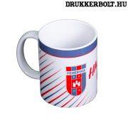 "Videoton ""1941"" bögre - eredeti Vidi címeres bögre"