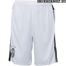 Juventus Fc rövidnadrág - eredeti, Adidas klubtermék (Juventus gyerek short)