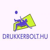Bayern München óriás törölköző