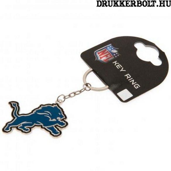 Detroit Lions NFL kulcstartó - eredeti, hivatalos klubtermék