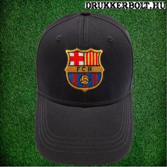 """FC Barcelona baseball sapka """"Elite"""" - hivatalos klubtermék"""