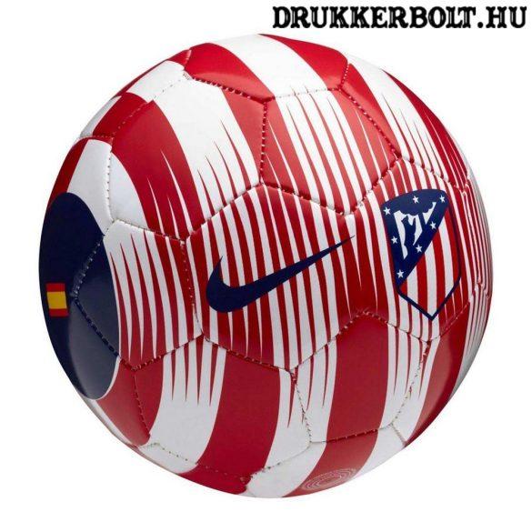 Nike FC Barcelona labda - Nike focilabda normál (5-ös) méretben