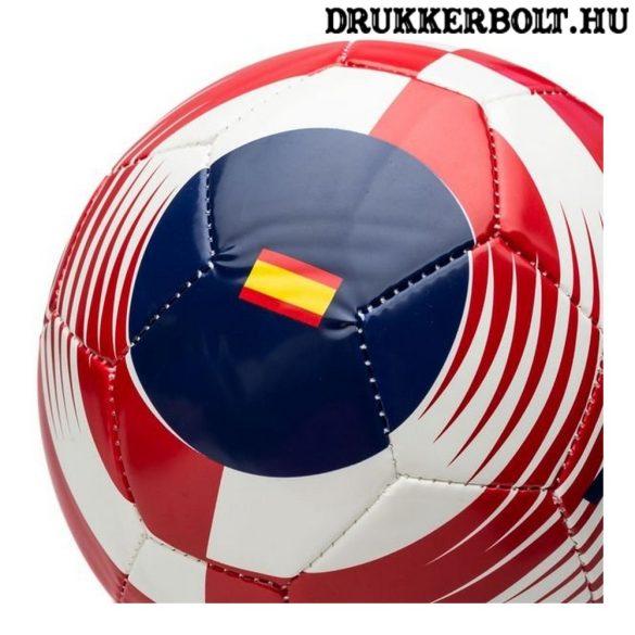 Nike Atletico Madrid labda - Nike focilabda normál (5-ös) méretben