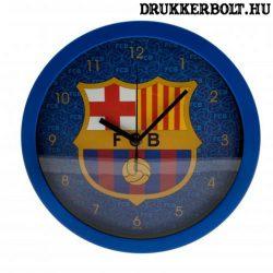 FB Barcelona falióra (kék) - eredeti szurkolói termék!