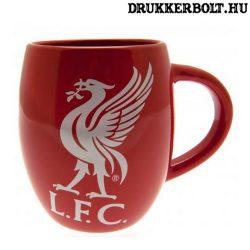 Liverpool kávés / teás bögre - eredeti klubtermék