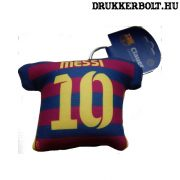 "FC Barcelona ""Messi"" kulcstartó - karabineres FC Barcelona kulcstartó"
