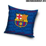 FC Barcelona párna huzat (40x40 cm) - eredeti, hivatalos termék!