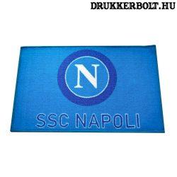 SSC Napoli szőnyeg - hivatalos klubtermék
