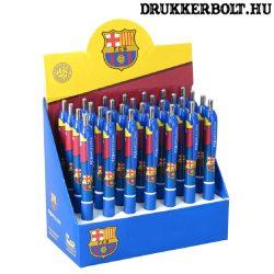 FC Barcelona mechanikus ceruza / Rotring ceruza - hivatalos klubtermék!