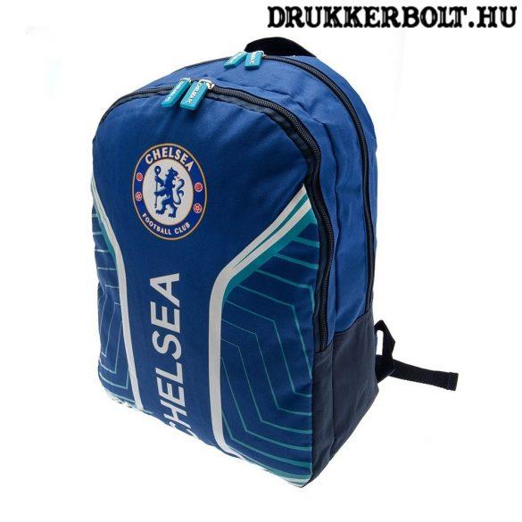 Hivatalos Chelsea hátizsák / hátitáska