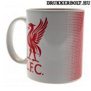 Liverpool FC bögre - eredeti Liverpool bögre