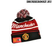 New Era Manchester United sapka (piros)