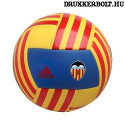 Adidas Valencia labda - normál (5-ös méretű) Valencia focilabda