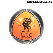 New Balance Liverpool labda - normál (5-ös méretű) címeres focilabda