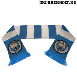 Manchester City sál - Man City  szurkolói sál