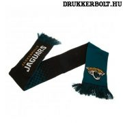 Jacksonville Jaguars sál - NFL szurkolói sál (hivatalos,hologramos klubtermék)