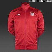 Adidas Bayern München melegítő / szabadidő felső - eredeti, hivatalos Adidas termék