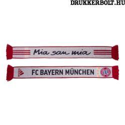 Bayern München sál - hivatalos, eredeti Adidas termék!