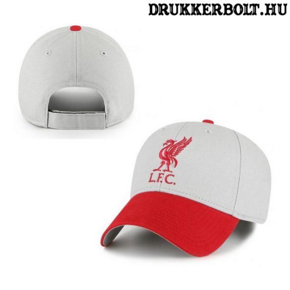 Liverpool FC 47 - Liverpool szurkolói Baseball sapka