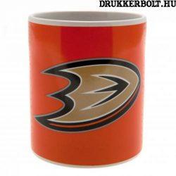 Anaheim Ducks bögre - hivatalos NHL termék