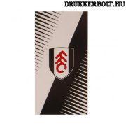 Fulham törölköző - eredeti, liszenszelt klubtermék !