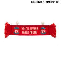 Liverpool autós sál ( tapadókorongos Pool sál)