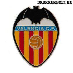 Valencia kitűző - hivatalos klubtermék!