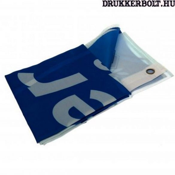 Everton Giant flag - Everton óriás zászló (hivatalos klubtermék)
