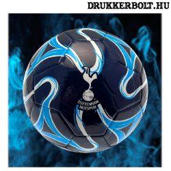 Tottenham Football - hivatalos Spurs focilabda (5-ös, normál méretben)