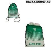 Celtic tornazsák / zsinórtáska - eredeti Celtic Glasgow klubtermék