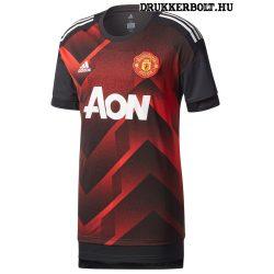 Manchester United mez - eredeti, hivatalos Adidas termék