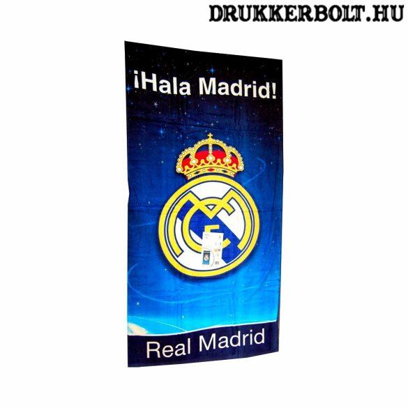 Real Madrid strandtörölköző - eredeti, hivatalos klubtermék!