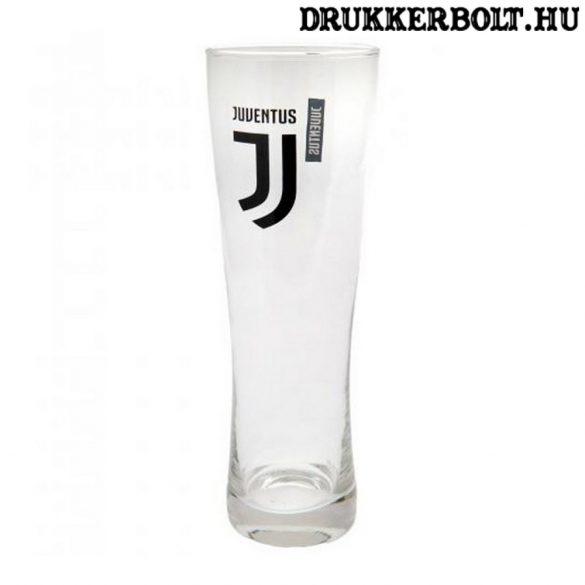 Juventus FC söröspohár - eredeti, hivatalos klubtermék