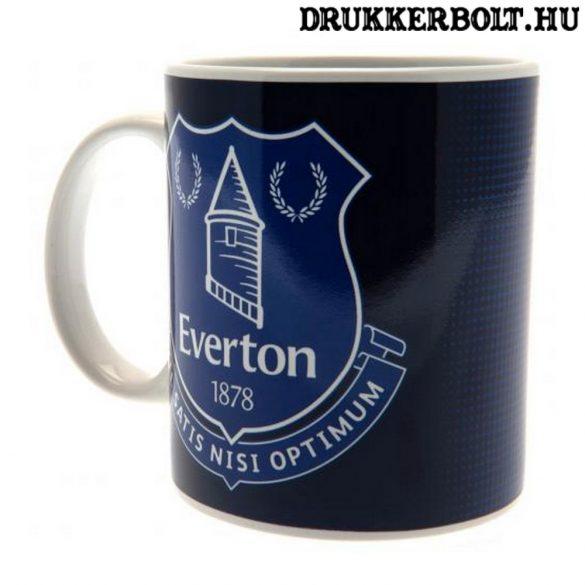 Everton bögre - hivatalos klubtermék