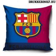 FC Barcelona kispárna - hivatalos FCB klubtermék