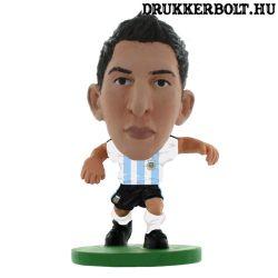"""Argentina / Manchester City játékos figura """"AGUERO"""" - Soccerstarz focisták"""