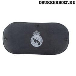 Real Madrid hátsó napárnyékoló (50*100 cm)