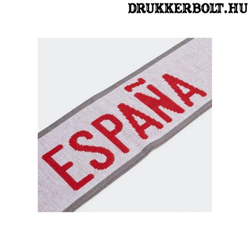 Adidas Spanyolország sál - eredeti spanyol válogatott - Magyarország ... fe07acf5c2