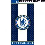 Chelsea FC törölköző - eredeti klubtermék!!!